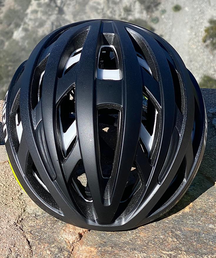 Giro Cycling Helmet Vents