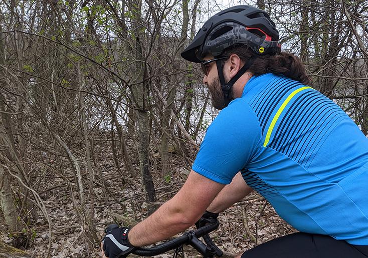 Giro Manifest Helmet Review