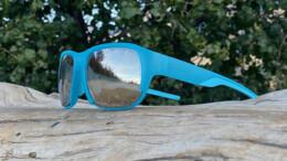 POC Sports Sunglasses Test - Define Sunglasses