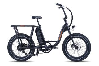 rad power bikes radrunner 1