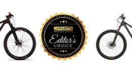 2021 Best Cross Country Mountain Bikes