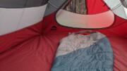 Kelty 20 Degree Cosmic Sleeping Bag