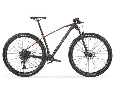 2021 MONDRAKER Bike