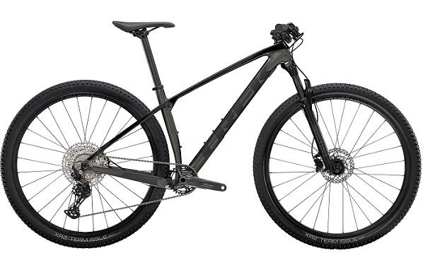 2021 Trek Bicycles Procaliber 9.5