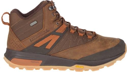 2021 Merrell Hiking Boots for Men