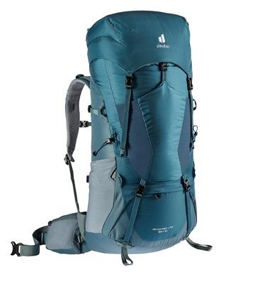 Men's 65L Lightweight Backpack from Deuter