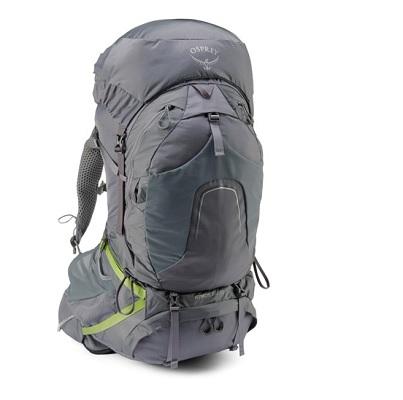 Men's Osprey Backpack