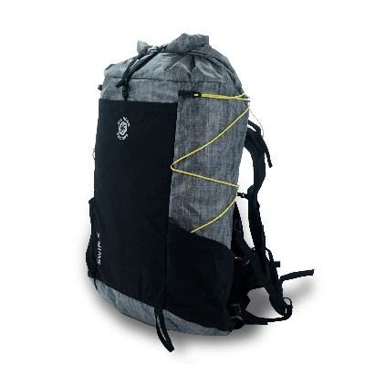 Super Lightweight Backpack