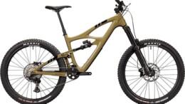Ibis Mojo HD5 Enduro Mountain Bike